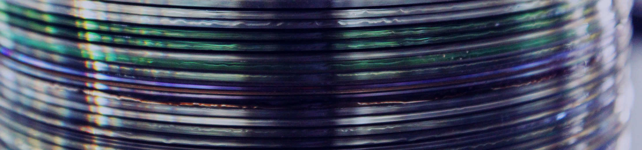 cilindro-2-1